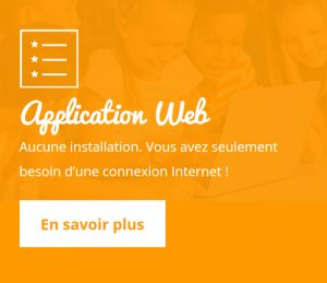 appli-web-300x259-1 Welcome