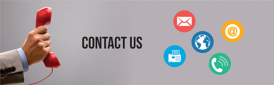 Contact US >> Contact Us Creakidz Io